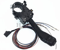 Cruise Control Turn Signal Switch Stalk Cable 8L0 953 513 J For Audi A3 A6 C5 TT