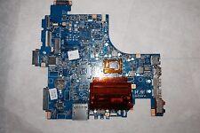 ♥✿♥ motherboard sony vaio scf1521a1eb defectuoso faulty
