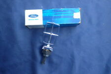 1972-76 Lincoln Continental hood ornament, NOS! D2VY-16850-A