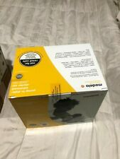 Brand New unopened Medela Double Electric Breast in Style Advance