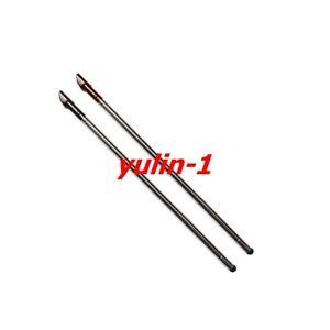 For LG Verizon G Pad X 8.3 VK815 Tablet S Shift Pen Touch Stylus S Pen