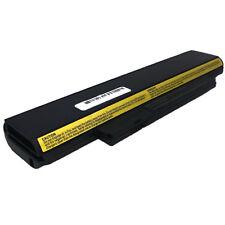 Bateria para Lenovo X130E 11.1 V 5200mAh, ThinkPad Edge E125.