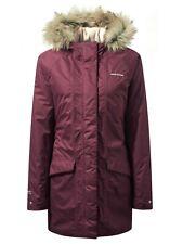 Craghoppers Merona waterproof breathable windproof parka jacket BNWT 65% OFF 8