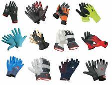Engelbert Strauss Handschuh Arbeitshandschuhe Montagehandschuhe Handschuhe