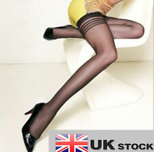Polyester Stockings Hosiery & Socks for Women
