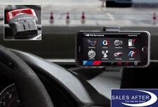 Original BMW M Performance Drive Analyser für iOS & Android Geräte - OBD Stick