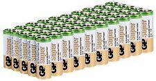 Batería Alcalina GP23A 12 V PK50 baterías no recargables-CM85567