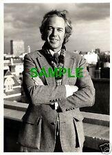 ORIGINAL 1982 PRESS PHOTO - STEVE KANALY WHO PLAYS COWBOY RAY KREBBS IN DALLAS