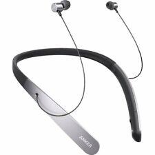 Anker A3270 SoundBuds Life Wireless Lightweight Neckband Headphones Brand New