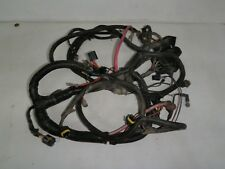 cub cadet wiring harness  629-3046 (part has been discontinued )