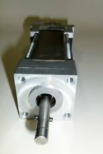 Pitney Bowes part# S784218 Motor Assy, BLDC