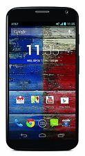 New Motorola MOTO X XT1058 16GB Black Unlocked AT&T GSM Android Smartphone 4G