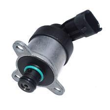 Fuel Pump Pressure Regulator Control Valve for Peugeot 206 Citroën CMax 1.4 1.6