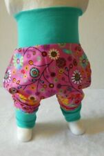 Pumphose ♥♥ Babyhose ♥♥ Neu ♥♥ Handmade ♥♥ 50,56,62,68,74,80,86,92,98,104