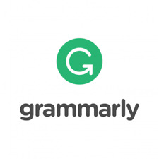 Grammarly Premium 🔥 Lifetime account with Lifetime Warranty 🔥 Fast Delivery !!