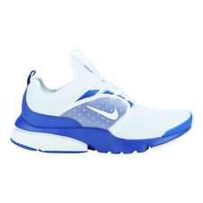 Nike Men's Presto Fly World Running Shoes