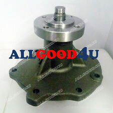 New Water Pump 16100-2532 for HINO Engine W06D W06E