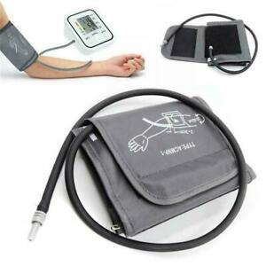 Arm Blood Pressure Cuff BP Monitor Replacement For Digital Blood Pressure Monito