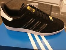 Adidas Gazelle Trainer's Size 8.5 Mens