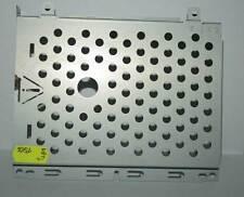 VANO SLOT HARD DISK PS2 50004 RICAMBIO ORIGINALE USATO OTTIMO STATO GD1