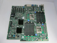 Dell PowerEdge Server Motherboard 1CTXG No CPU