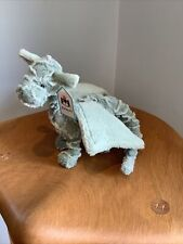 Jellycat Little Drake Dragon H21cm - With Tags