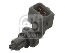 Sensor, Ansauglufttemperatur für Gemischaufbereitung FEBI BILSTEIN 37174