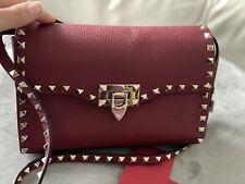 handtasche Valentino Garavani