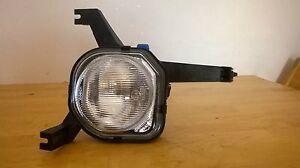 Peugeot 306 Mk3 a front left foglight NOS