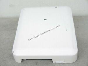 Cisco AIR-AP4800-B-K9 Wireless 802.11a/g/n/ac Access Point - 1 Year Warranty