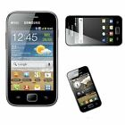 New Samsung Galaxy Ace Black S5830i 3g Simfree Unlocked Android Smartphone