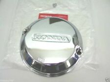 Honda Coperchio Puntine Cb350-400-500 Four