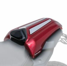 HONDA CB 650 R 2019 > ERMAX CANDY RED SEAT COVER COWL FAIRING PANEL 8501T04-H6