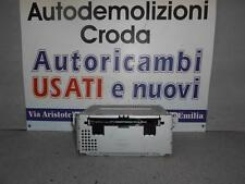 Caricatore CD FORD C-MAX E1BT18C815KK