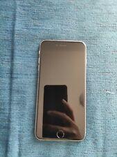 iPhone 6s Plus - 64Gb - Space Gray (Unlocked) A1687 Broken - Check Description