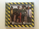 Rolling Stones no security philly 2cd 1999