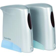 Technisat SkyFunk3 silber AV/IR Digitalreceiver Audio Videosender AV Übertragung
