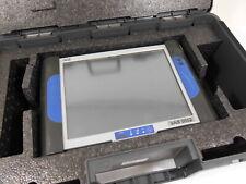 VW Spezialwerkzeug VAS5052 Diagnosetester