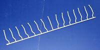 Whirlpool Dishwasher : Adjustable Tine Row (8268689 / W10727426) {P3712}