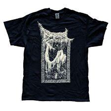 "Triumvir Foul ""Urine of Abomination"" T-shirt"