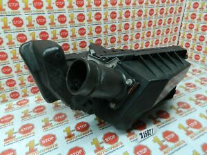 2002-2006 NISSAN SENTRA 1.8L AIR CLEANER BOX ASSEMBLY 165004Z021 OEM