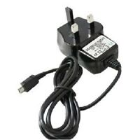 USB MAINS WALL CHARGER POWER ADAPTER FOR SAMSUNG GALAXY S3 Mini/S4 Mini Note 1/2