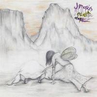 J Mascis - Elastic Days (NEW CD ALBUM)