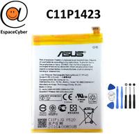 Batterie Asus C11P1423 Zenfone 2 ZE500CL 2500 mAh