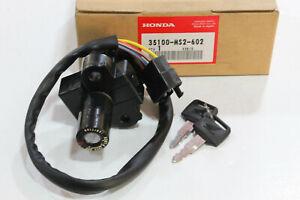 HONDA BLOCCO ACCENSIONE COMPLETO  PER CBR1000F 88-92   35100-MS2-602