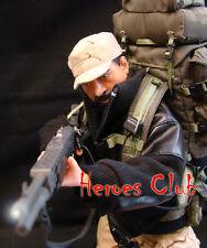 "Hot USCI Covert Force 12"" figure 1/6 SWIFT DML Dragon Models Toys L@@K"