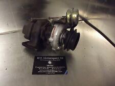 turbo bmw e28 524 td
