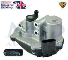 INTAKE MANIFOLD FLAP ACTUATOR MOTOR FOR VW SKODA SEAT 2.0 TDI 03L129086