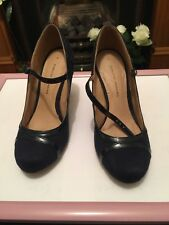 Dorothy Perkins womens shoes.Size 5UK