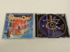 FREEDOM CALL STAIRWAY TO FAIRYLAND CD 1999